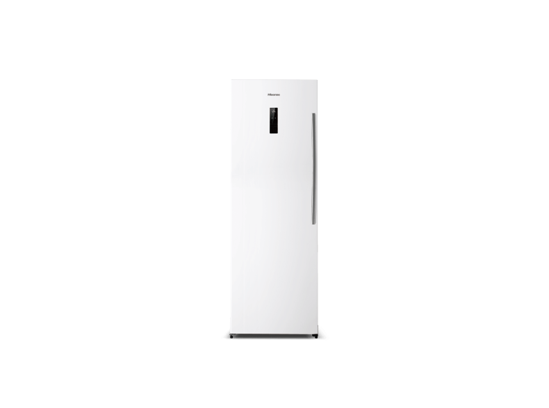 1- Door White 280L Freezer