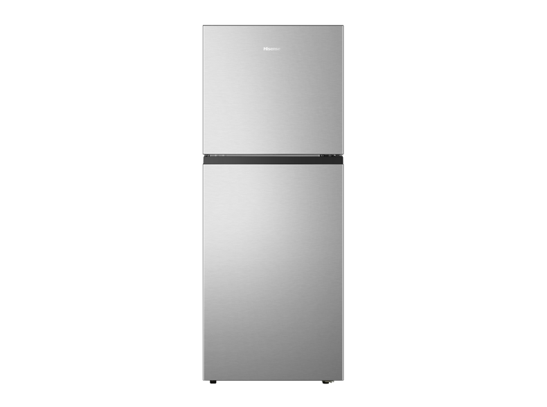 Top Mount Stainless 205L
